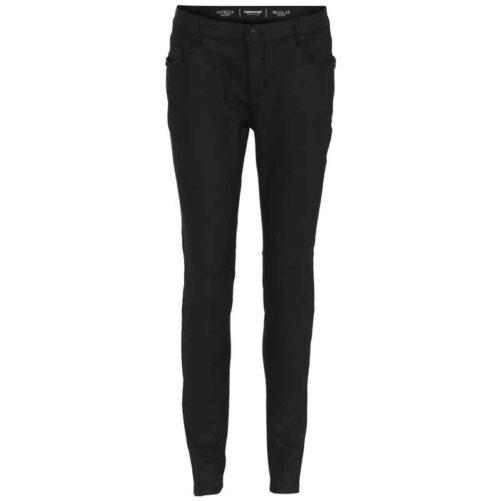 soyaconcept nero-patrizia-2-b zwart 14546