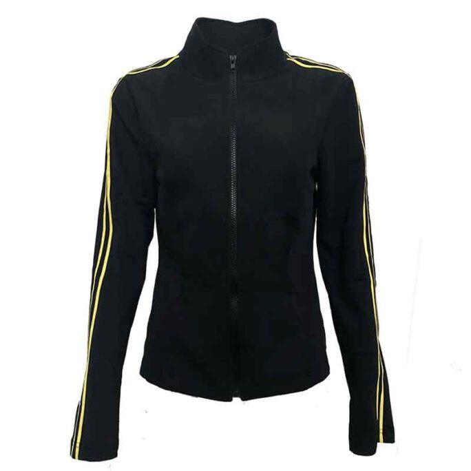 elvira E1-19-048 elisa jacket