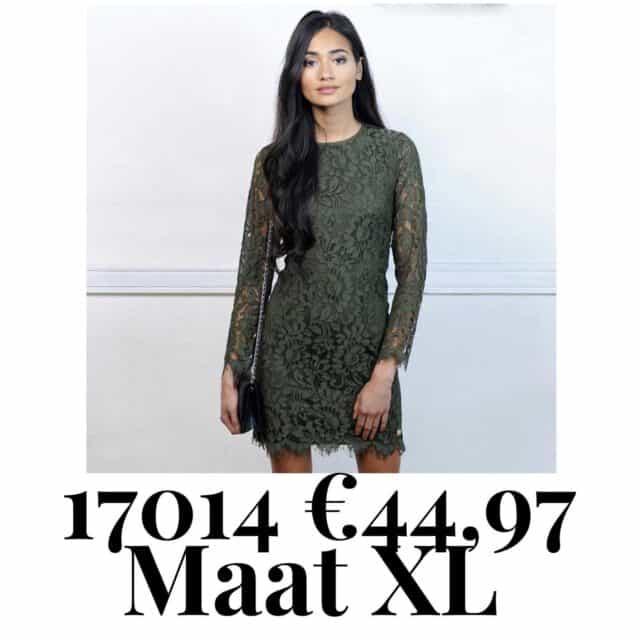 🍀Wie kunnen we blij maken met een leuk jurkje? De maten staan erbij maar je kan natuurlijk ook onze webshop even checken voor meer leuks. Heb je vragen? Stuur ons een whatsapp via de link. Wil je meerdere dingen passen en nog niets betalen? Ook dat kan! Kies de optie afhalen voor gratis bezorgen in Hollands Kroon en contant voor achteraf betalen.  #mooiboetiek #sale #dress #jurkjes #uitverkoop