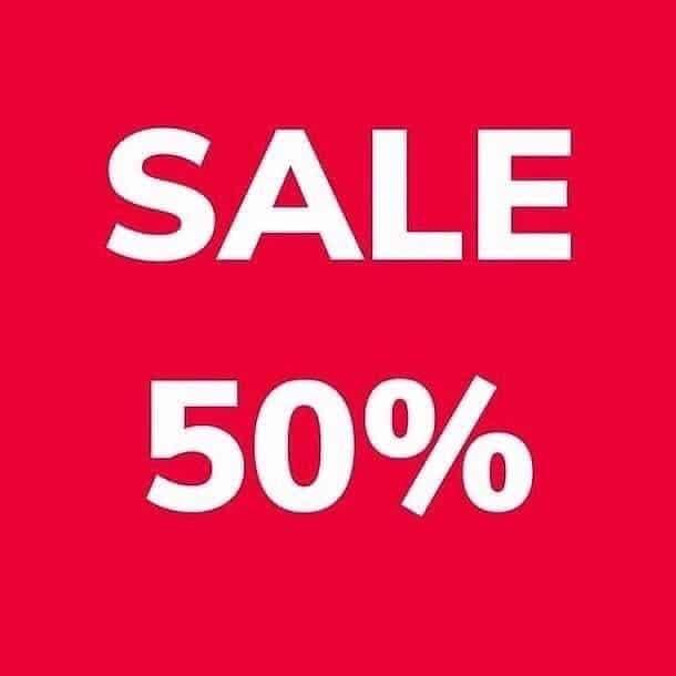 Vanaf vandaag de laatste zomerstuks met 50%!  #sale #supersale #laatstestuks #mooiboetiek #shoppen #slajeslag #korting